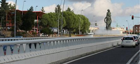 Asi es Mérida